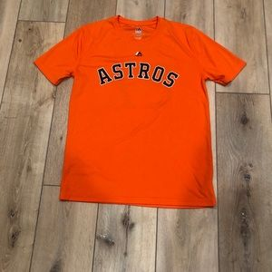 Houston Astros Altuve shirt